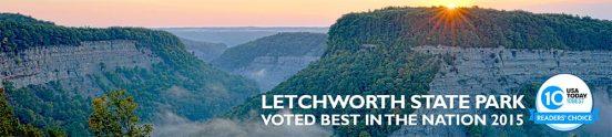 letchworthstatepark