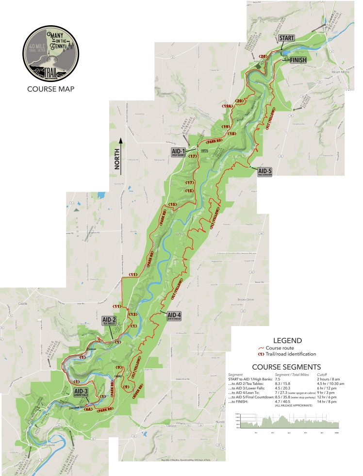 MOTG Course Map 2018.jpg
