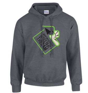 roc-new-years_hoodie_SYADHOODIE_larger_1517862111_2048x2048